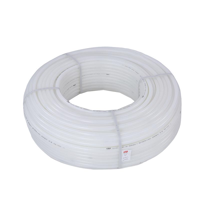 铝塑复合管材
